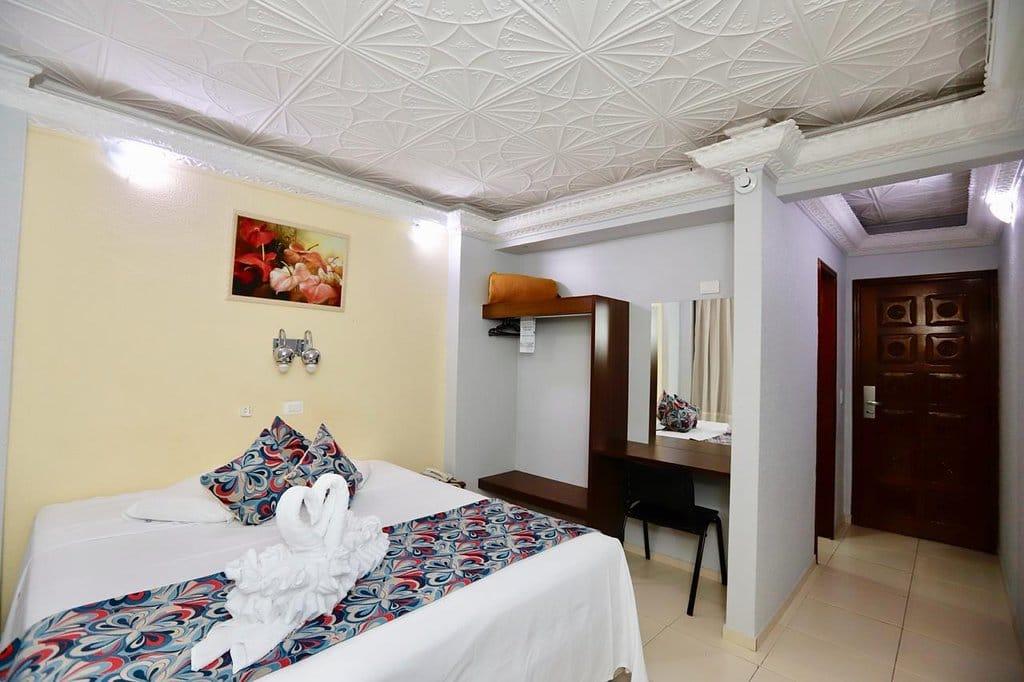 mirante-hotel-quarto-de-casal