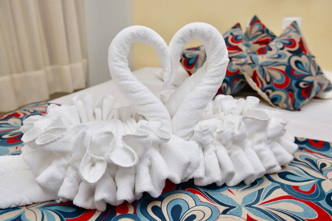 toalha-coracao-mirante-hotel