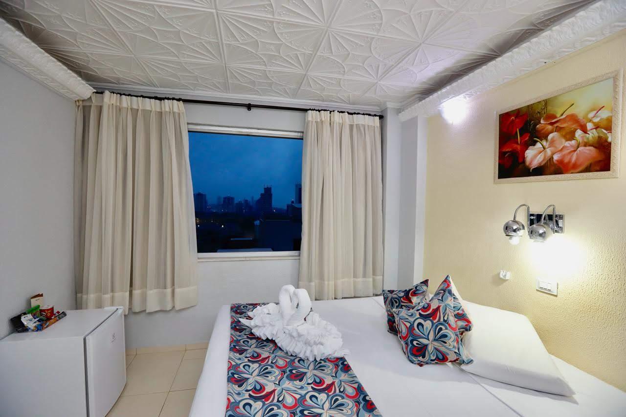 vista-quarto-casal-hotel-mirante