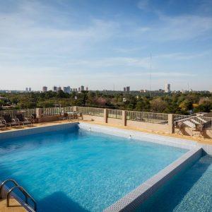 piscina-vista-de-cima